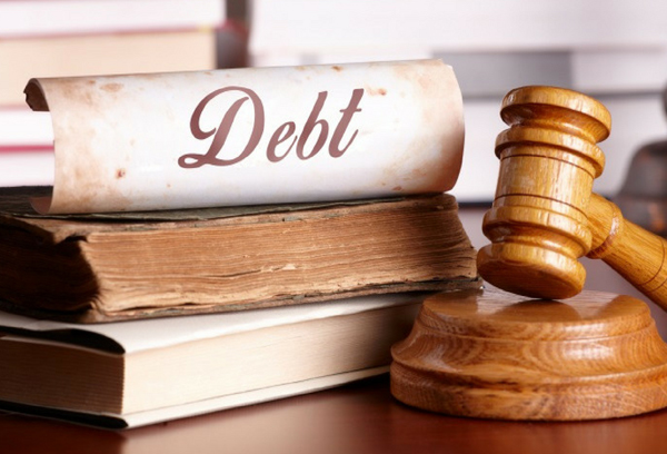 Debt Recovery Tribunals