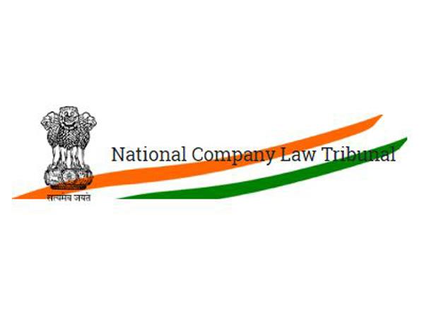 National Company Tribunals