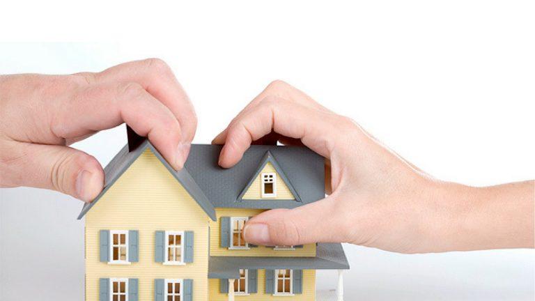 Property Disputes