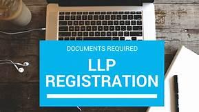LLP Registartion